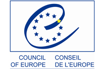 council of europe logo11